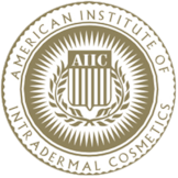 American Institute of Intradermal Cosmetics